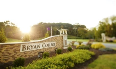 Bryan College Mba by Top 50 Mba Programs In Human Resource Management
