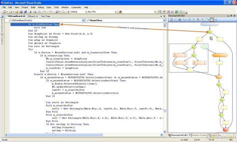 vb net vb net images frompo 1