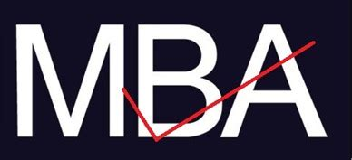 5 Reasons To Pursue An Mba by 5 Reasons You Should Be Pursuing An Mba