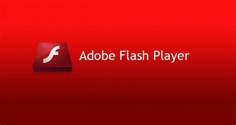 flash player is it time to kill off adobe s flash player for good or