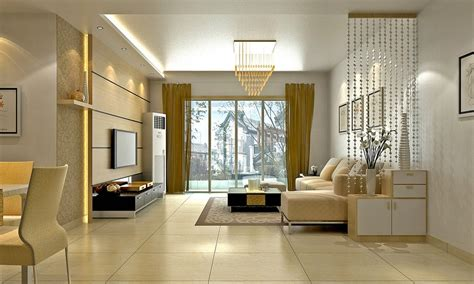 Living Room Architecture Living Room Design 2015 Living Room Design 2016 Dzuls