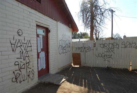 national fair housing alliance housing alliance bias in handling of foreclosures in minority neighborhoods