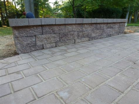 Paver Patio Nj Patio Pavers New Jersey 28 Images Paver Patio Nj Paver Patios In New Jersey Walkways Patio