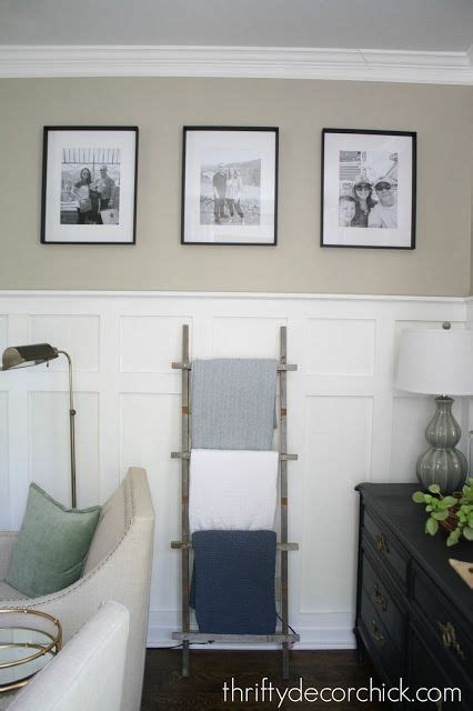 frugal home decorating blogs blogs thrifty decor chick a collection of ideas to