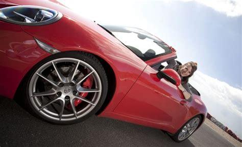 Porsche Probefahren by Porsche 911 Carrera S Cabrio Probefahrt Auto Diva Autoblog