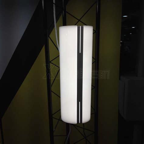 led lights cuttable even light distribution cuttable led light tiles