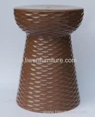 antique ls suppliers china antique furnitures furnitures
