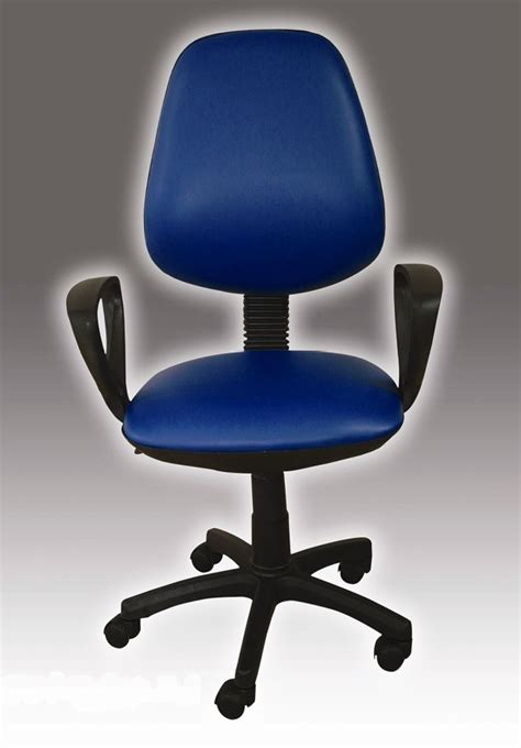 Medicine Office Chair office chair new paula s4 atallah hospital and
