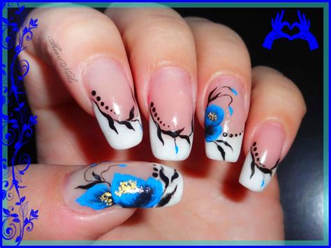 Nail Art Meme - photo nail art nail art simple et facile 5 jpg memes