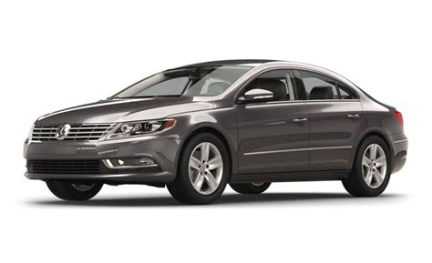 volkswagen of cc volkswagen cc reviews volkswagen cc price photos and