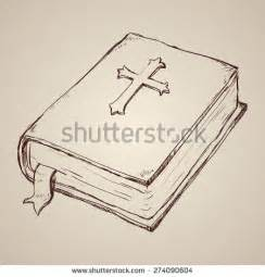 holy bible stock photos images amp pictures shutterstock