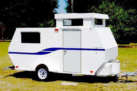 home built travel trailer plans wood diy travel trailer plans pdf plans