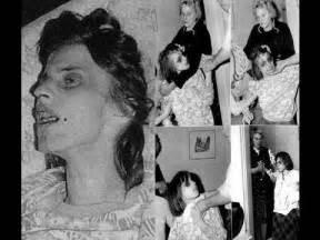 videos de exorcismo real el exorcismo de emily rose real una historia de terror