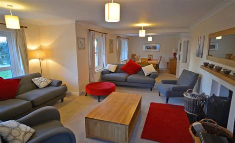 bed and breakfast new forest family room ride in the beautiful new forest