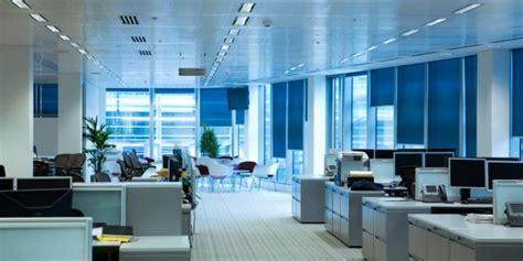 business office  corporate interior design wallpaper