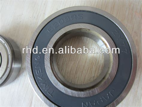 Bearing 6805 Nsk koyo ntn groove bearing 6201 6202 6203 6204 zz rs view japan brand bearing 6203 2rs