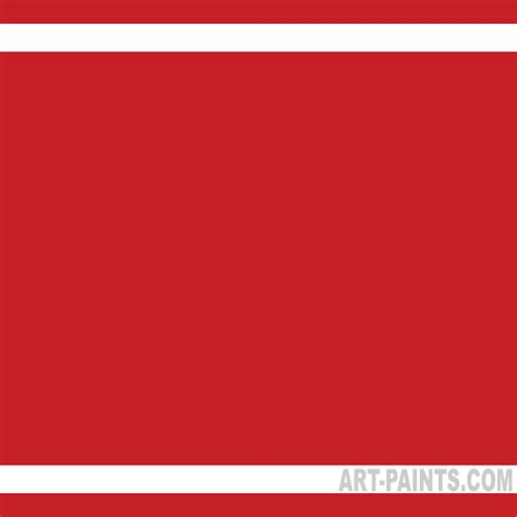 blood red color code red gloss metal paints and metallic paints hg2 red