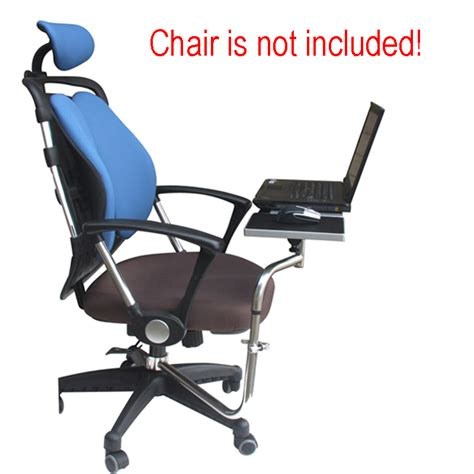 chair with laptop desk popular laptop chair desk buy cheap laptop chair desk lots
