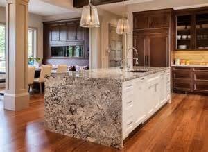 kitchen countertops near me kitchen cabinet shops near me creative trends and