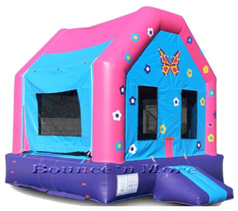 doll house dallas doll house theme bounce house rental dallas tx