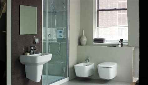 american standard bathroom sri lanka ideal standard bathrooms home design inside