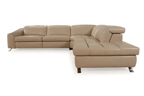sofa guy thousand oaks sofa guy thousand oaks our houston style comes with three