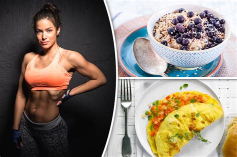 best protein to build and lose how to lose weight and build top 10 protein rich
