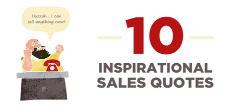 10 Great Blogs To Inspire You by 10 Inspirational Sales Quotes To Motivate Yourself And
