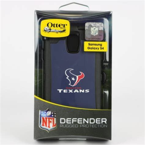 galaxy s4 defender series slipcover new otterbox defender series case for samsung galaxy s4