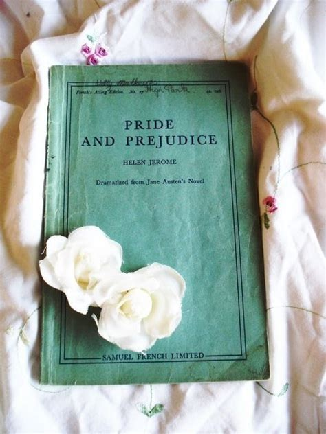 pride and prejudice book report pride and prejudice image 1749296 by taraa on favim