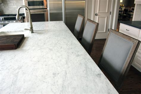 Soapstone Countertops Reviews by White Kitchen A Remodel Refunk Junk