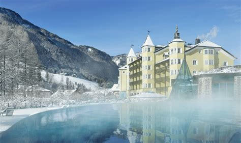 best ski hotel the best luxury ski hotels in the alps welove2skiwelove2ski