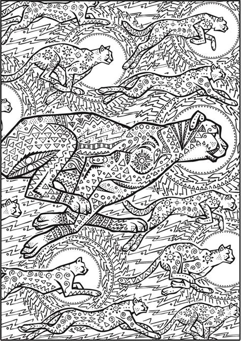 kea coloring pages download kea coloring book online mothers day coloring book flickr