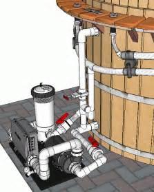 Jacuzzi Bathtub Parts And Supplies Tub Plumbing Diagram
