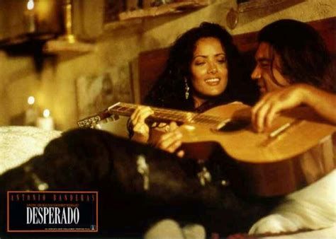 aktor film desperado 124 best images about desperado mariachi on pinterest