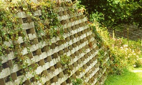 products retain retaining wall solutions