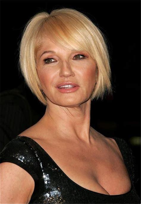 ellen barkins new haircut 200 best images about short hair on pinterest ellen