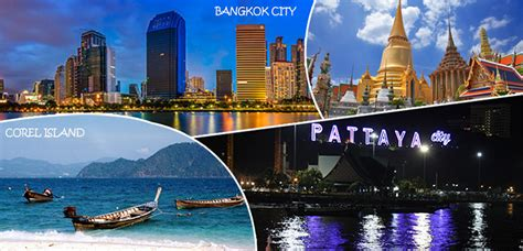 water scooter in pattaya rs 9999 amazing thailand tour from anywhere anytime in