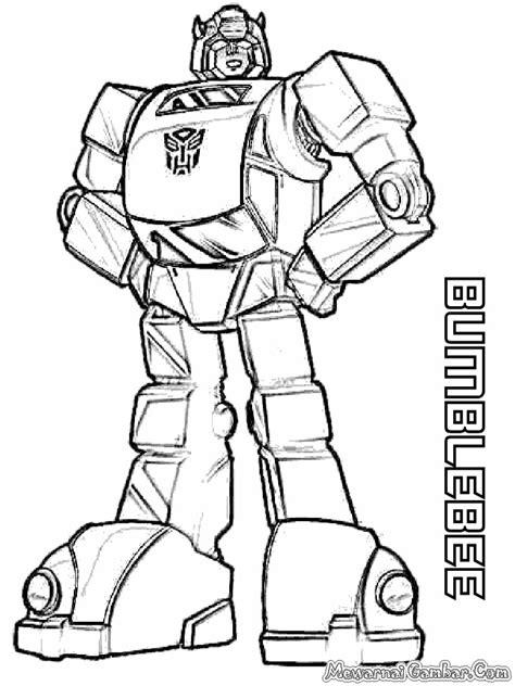 Jaket Anak Laki Laki Transformer gambar mewarnai robot transformer gambar optimus prime