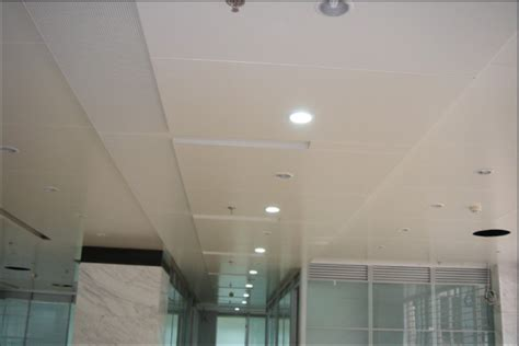 Metal Suspended Ceiling China Metal Suspended Ceiling Panels Photos Pictures