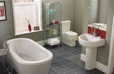 bathroom design idea new home designs modern bathrooms designs ideas