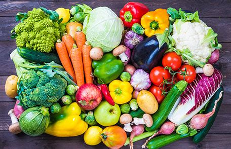 vegetables e fruits fruit and vegetable safety features cdc