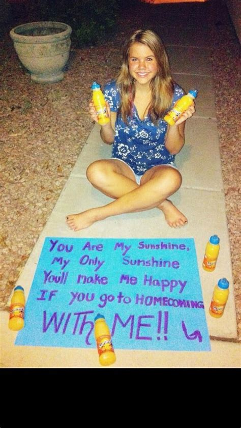cute themes for dances 1420 best images about promposals on pinterest asking to