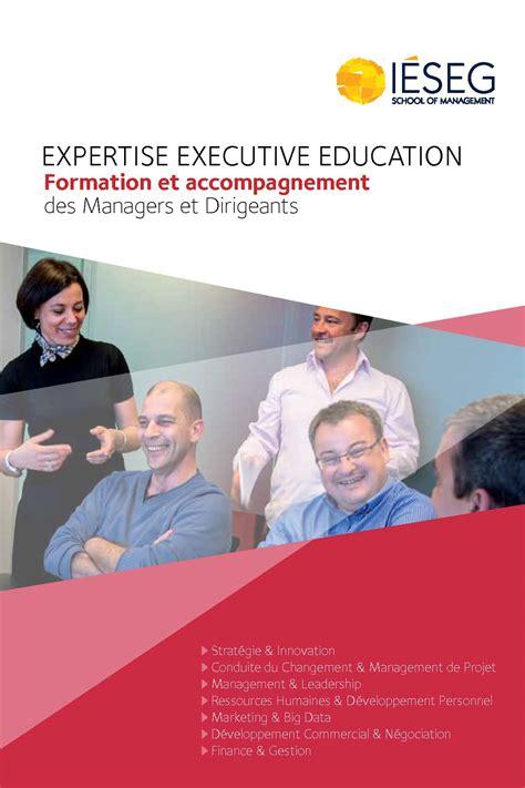 Xavier Mba Class Profile by Discover I 201 Seg Executive Education I 201 Seg