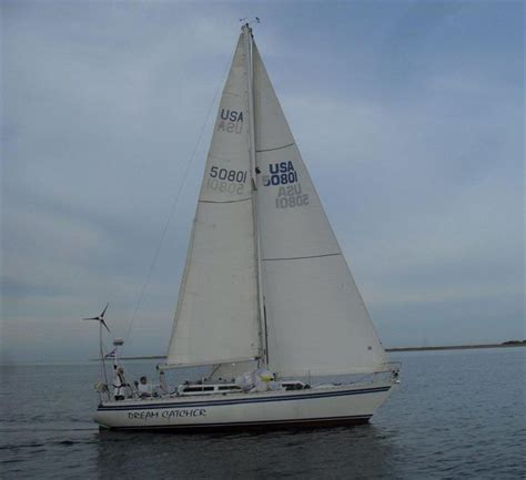 dream catcher yachts dream catcher barberis yachts buy and sell boats