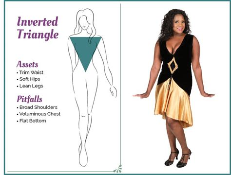 how to dress the inverted triangle body shape by 370 best images about my inverted triangle shape on