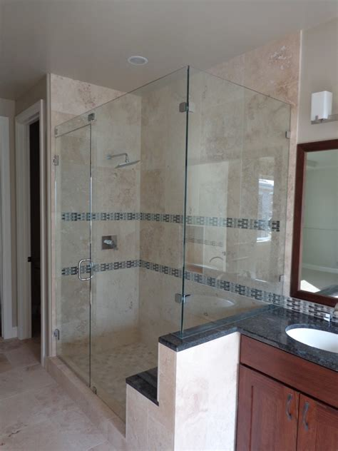 Bel Shower Door Frameless European Shower Doors And Enclosures Denver Bel Shower Door
