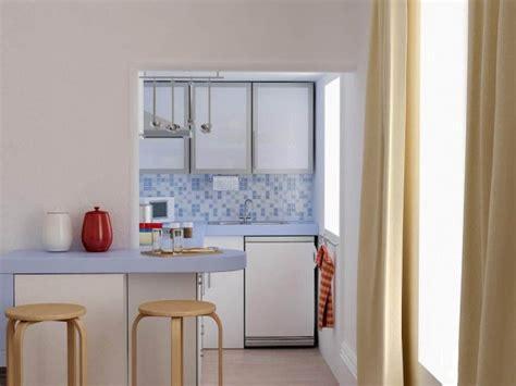 colores pintura cocina elegir los colores para una cocina pintomicasa