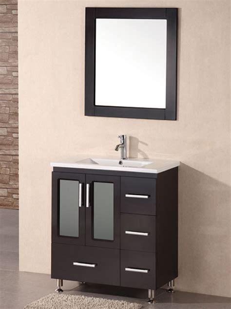 small bathroom vanities fresh finest small bathroom vanities at menards 23965