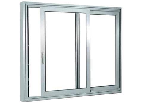 Upvc Doors Price Upvc Front Doors Doors Exterior Upvc Prices